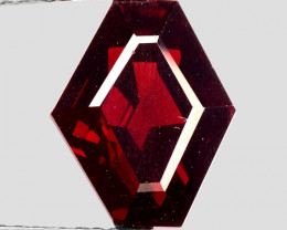 5.36 Cts AAA Spessartite Open Color and Untreated ST19