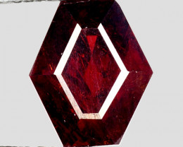 4.44 Cts AAA Spessartite Open Color and Untreated ST27