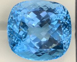 113.71 ctTopaz Gemstones Top colour Top Luster
