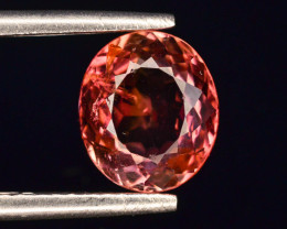Incredible Quality 2.10 Ct Natural Baby Pink Tourmaline.