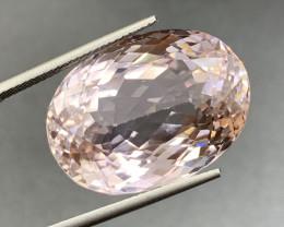 33.44 ct Kunzite Gemstones