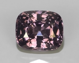 1.85~CTS GENUINE NATURAL ULTRA RARE COLOR & COLLECTION SPINEL~