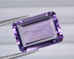 Natural Amethyst 5.07 Cts Top Quality