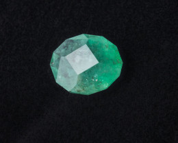 Emerald - 2.65 CTS - Brazil - Untreated