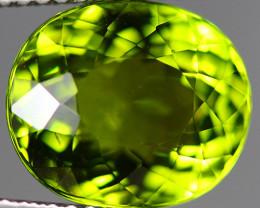 4.85 CT Natural  Copper Bearing Paraiba Tourmaline-PtA399