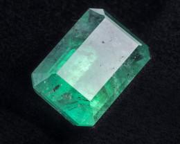 Emerald - 8.80  CTS - Brazil - Untreated