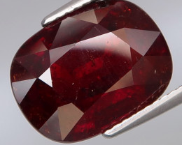 10.49  ct. 100% Natural Earth Mined Spessartite Garnet Africa