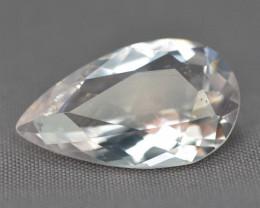 Top Quality 4.30 Ct Natural Morganite