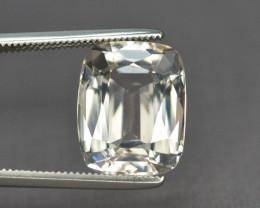 Top Quality  5.20 Ct Natural Morganite
