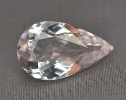 Top Quality 4.65 Ct Natural Morganite