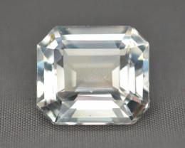 Top Quality 6.60 Ct Natural Morganite