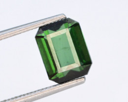 2.05 Ct Natural Tourmaline