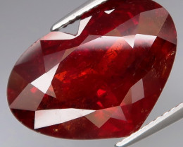 16.67 ct. 100% Natural Earth Mined Spessartite Garnet Africa