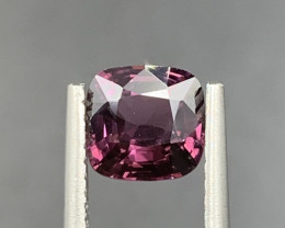 1.18 CT Natural spinal Gemstone