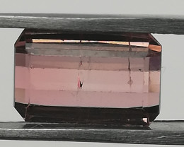 Tourmaline, 2.46ct, perfect stone for all kind of jewelry!