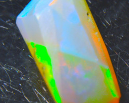 Cts. 1.95 RUB ROUGH        Ethiopian Opal      RFZEPE51