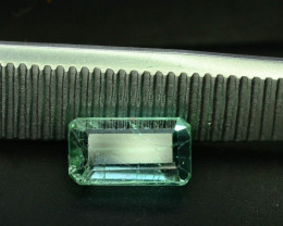 Amazing 1.50 ct attractive Tourmaline