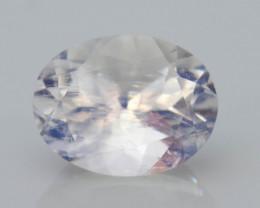 Rare 1.82 Feldspar Moonstone SKU-1