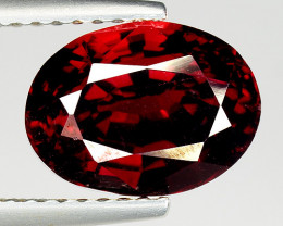 4.43 CT FANTA SPESSARTITE GARNET WITH TOP LUSTER SG22
