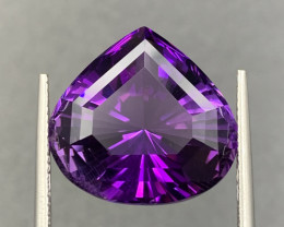 17.84 CT Amethyst  Gemstones