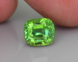 2.34 ct Afghan Tourmaline Sku-40