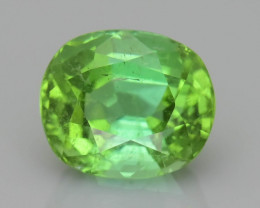 1.88 ct Afghan Tourmaline Sku-40