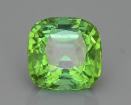 1.92 ct Afghan Tourmaline Sku-40