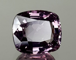 2.41CT NATURAL PURPLE SPINEL IGCSPIN15