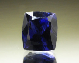 2.5Ct Natural Iolite