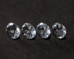 Petalite Gemstones
