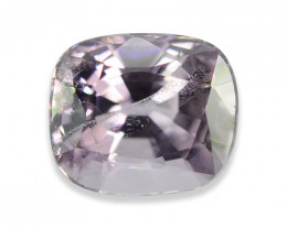 1.15 Cts Magnificent Lustrous Natural Rare Taaffeite