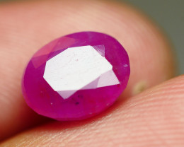 3.505CRT BEAUTY PINK RUBY COMPOSITE -