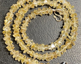 strand pearls  GWE 72-1    private sale