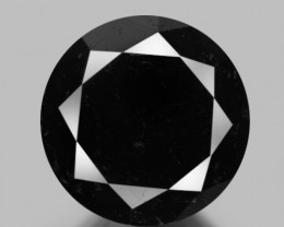 0.98 CT DIAMOND TOP CLASS CUT GEMSTONE BD1