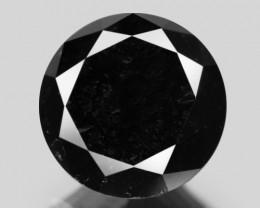 0.95 CT DIAMOND TOP CLASS CUT GEMSTONE BD2