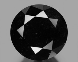1.11 CT DIAMOND TOP CLASS CUT GEMSTONE BD6