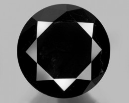 0.98 CT DIAMOND TOP CLASS CUT GEMSTONE BD10