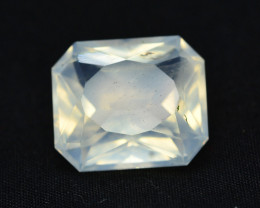 Top Quality 10 ct Natural Moonstone Amazing  Color~ H