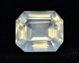 Top Quality 13.40 ct Natural Moonstone Amazing  Color~ H