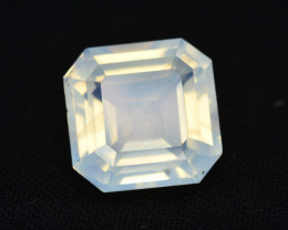 Top Quality 8.75 ct Natural Moonstone Amazing  Color~ H