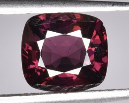 1.25 CTS Burmese Spinel