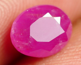 2.025CRT BEAUTY PINK RUBY COMPOSITE -
