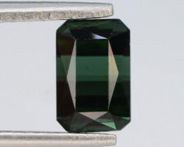 1.60 Ct Natural Green Tourmaline