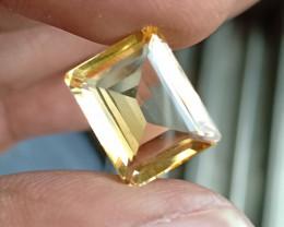 TOP QUALITY CITRINE Natural+Untreated Gemstone VA455