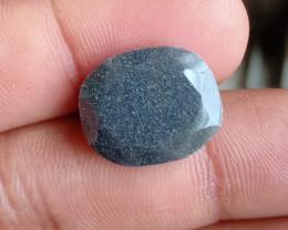 Black Aventurine Quartz 100% Natural and Untreated VA471