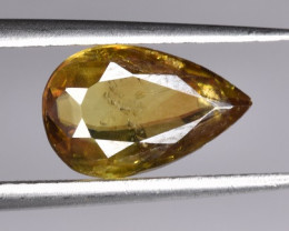 A Beautiful Sphene 1.55 CTS