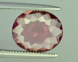 AAA Grade Gorgeous 1.75 ct Tourmaline