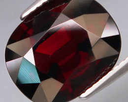 8.15 ct. 100% Natural Earth Mined Spessartite Garnet Africa