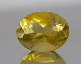 1Crt Faceted Opal Natural Gemstones JI14