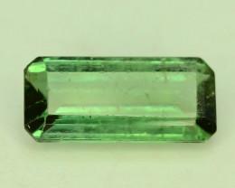 1.75 ct Amazing Green Tourmaline~T
